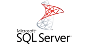 Microsoft SQL Server Developers