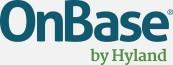 OnBase API