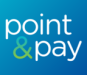 Point and Pay API