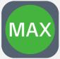 Workflow Max API